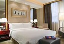 Mercure on Renmin Square Xian