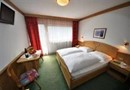 Bed & Breakfast Kaserer