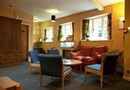 Thorney How Independent Hostel Grasmere