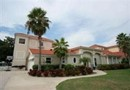 ResortQuest Vacation Rentals Country Club Shores Longboat Key