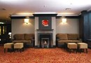 McWilliam Park Hotel Claremorris