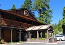 Best Western Inn Stagecoach Pollock Pines