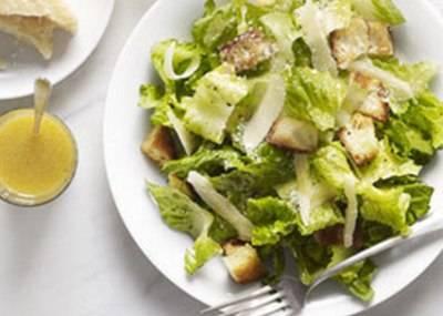 Как приготовить салат из пекинской капусты с грибами