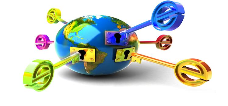Регистрация турфирмы ип электронная отчетность в пфр севастополь