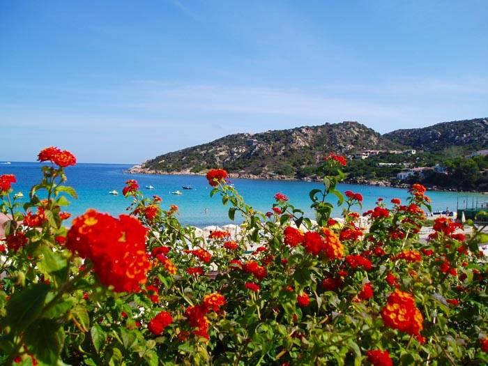Sardinia poland