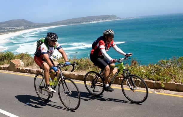 Тур хорватии велоспорт