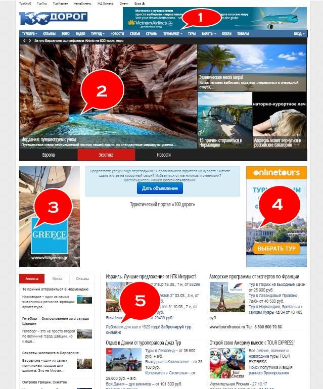 Онлайн реклама на сайтах видео энциклопедия интернет-маркетинга курс контекстной рекламы яндекс.директ и google ad