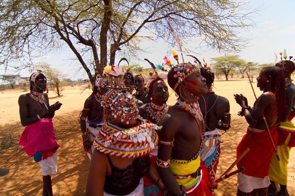 Порно ибрачные обряды племен африки